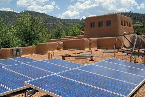Solarsmith-green-home-3