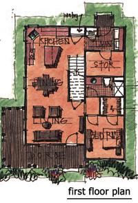 LEEDPlatinum-1st-floor