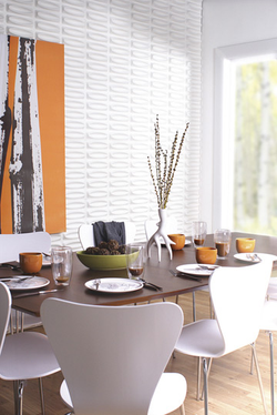 Wall-flats-bamboo-wallpaper
