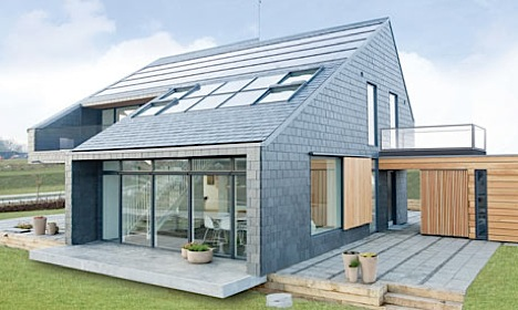 Active-House-Denmark