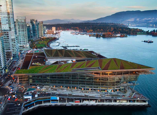 Vancouver-Convention-Centre-Green-Roof