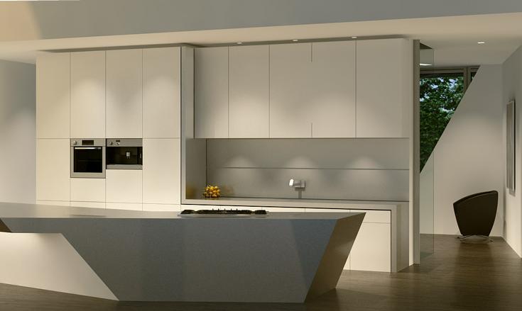 The-villa-kitchen