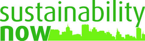 Sustainability now logo FINAL