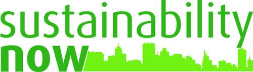 Sustainability now logo FINAL