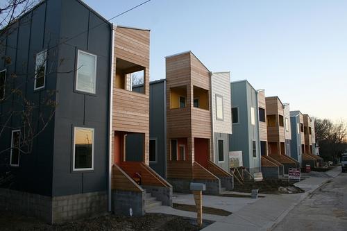 Madison-street-development