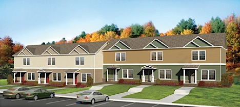 E-living-raintree-apartments