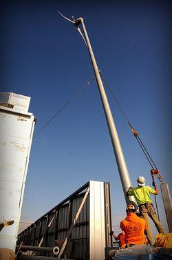 12W-building-turbines