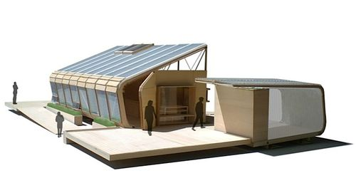 Solar-decathlon-arizona-2009-render