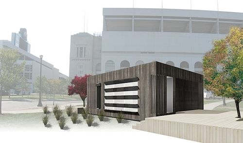Solar-decathlon-ohio-state-render-2009