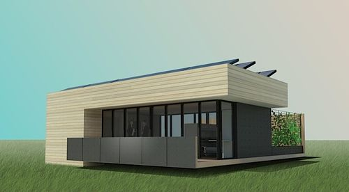 Solar-decathlon-boston-render-2009