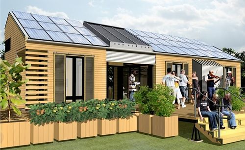 Solar-decathlon-louisiana-render-2009