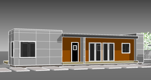 Fortino-ideabox-rendering
