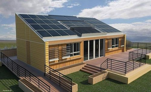 Solar-decathlon-iowa-state-2009-render