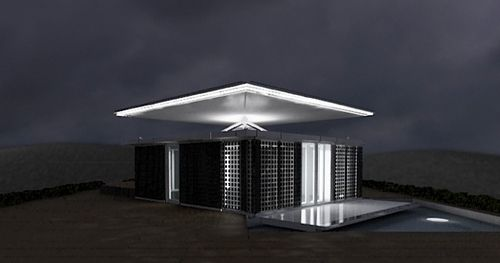Solar-decathlon-spain-render-2009