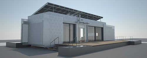 Solar-decathlon-virginia-tech-render-2009