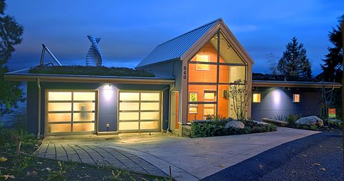 Zero-energy-idea-house-exterior