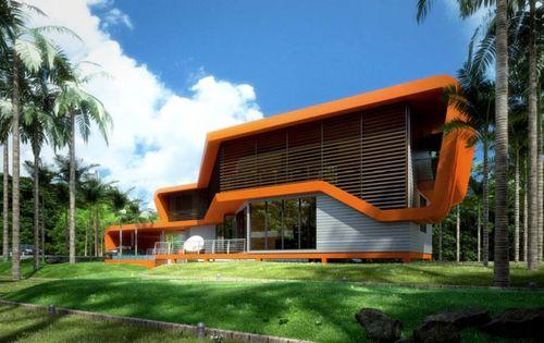 Malyan-broadway-green-modular-home