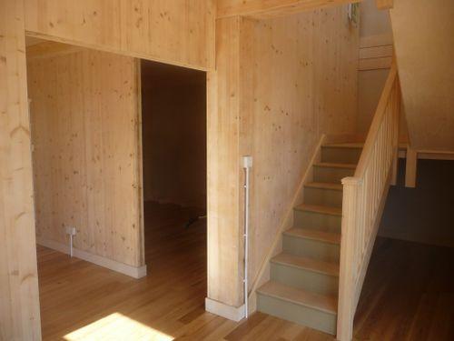 Bale-bathhaus-stairs