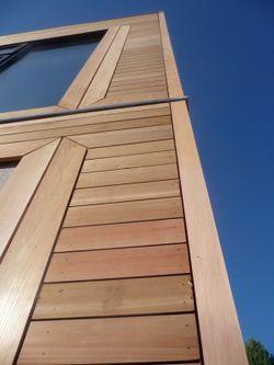 Bath-bale-haus-siding-exterior