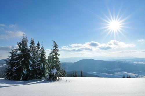 Winter-sun-holiday-season