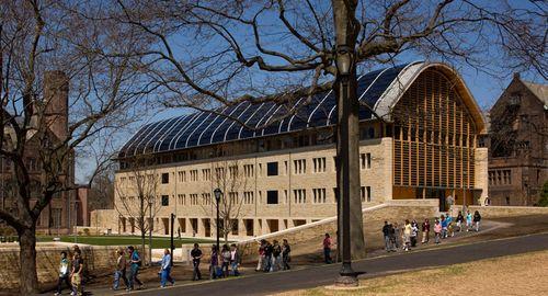 Kroon-hall-solar-centerbrook