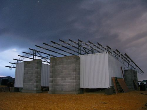 The-field-lab-container-sky3