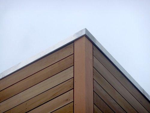Bath-balehaus-siding-roofline