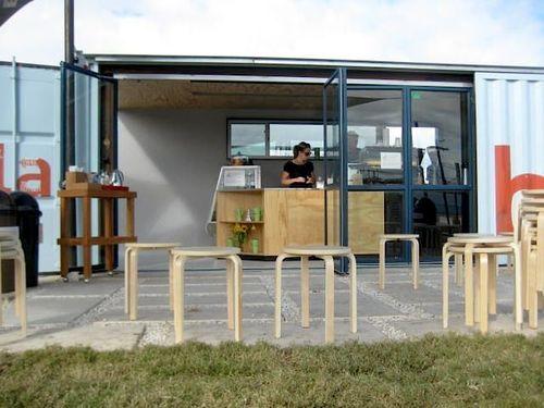 La-boite-container-cafe
