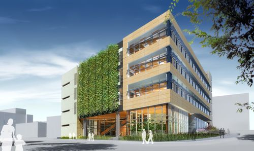CIRS-living-wall-rendering