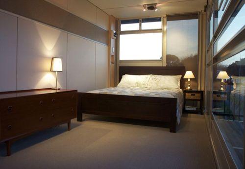 One-Cool-Habitat-Interior-Bedroom