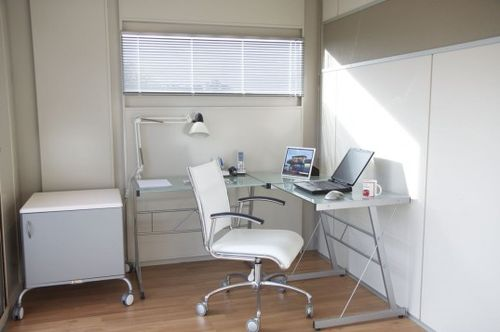 One-Cool-Habitat-Interior-Desk