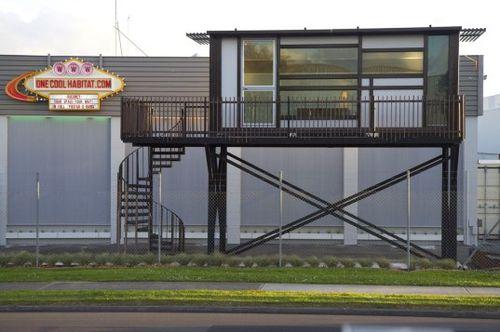 One-Cool-Habitat-shop