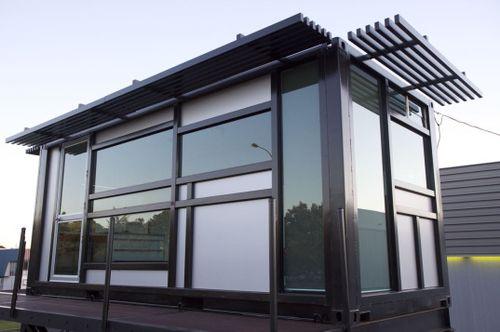 One-Cool-Habitat-Exterior