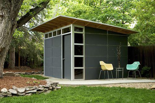 Studio-shed-exterior