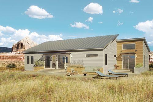 Blu-homes-balance-green-prefab