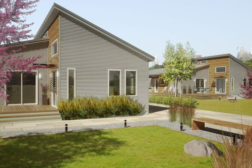 Balance-green-prefab-exterior-home