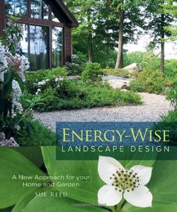 Energy-wise-landscape-design