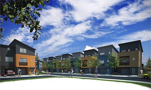 Sage-green-exterior-rendering