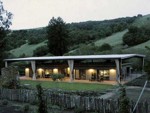 Thacher-pop-up-house-exterior