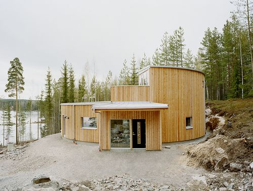 Villa-nyberg-kka-exterior
