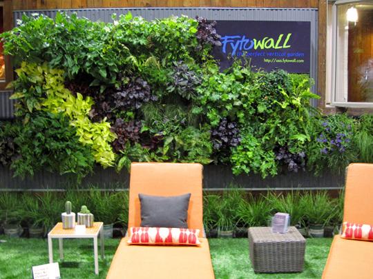 Fytowall-vertical-garden-eco-fab-house