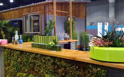 Fytowall-eco-fab-house-livng-wall