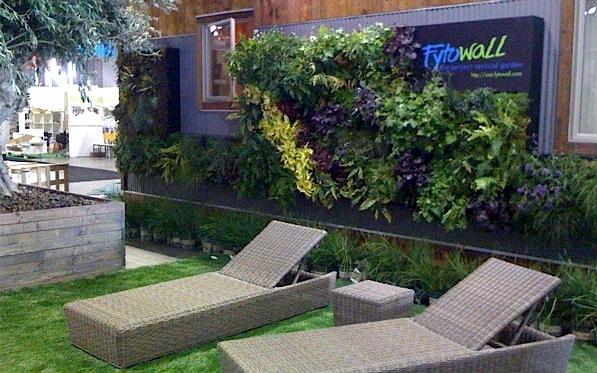 Fytowall-design-ecology-living-wall