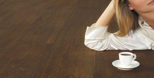 Mafi-wide-plank-fsc-flooring3