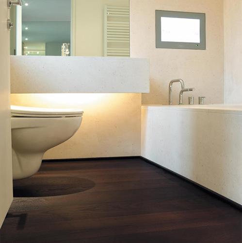 Mafi-wide-plank-fsc-flooring4