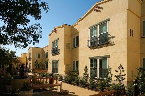 Casa-dominguez-leed-platinum-exterior
