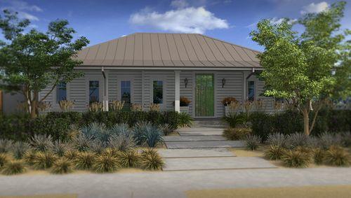Sonoma-passive-house-retrofit-rendering