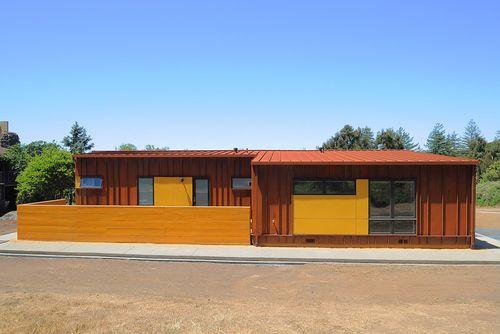 New-Camaldoli-Hermitage-Big-Sur-exterior2