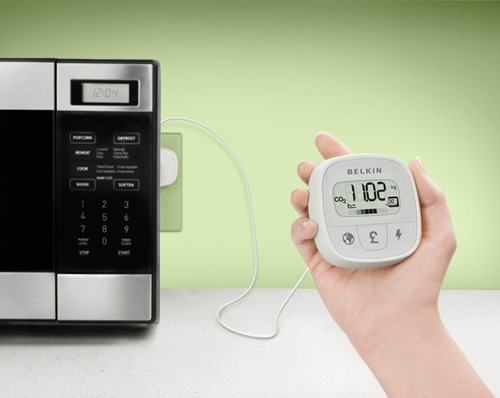 Conserve-insight-belkin-microwave