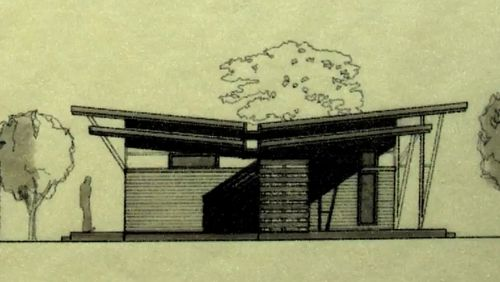 Ihouse-version2-clayton-homes-rendering2